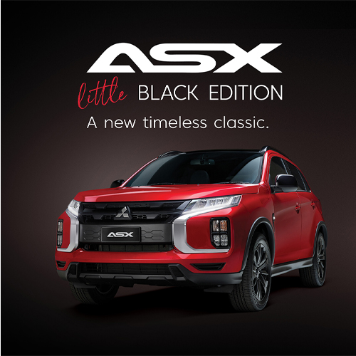 hp-asx-black-edition-banner-jan-2000x750